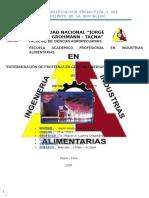 p 1 ANALISIS.docx