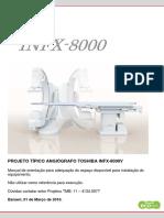 Layout-Tipico-Angiografo-Toshiba-INFX-8000V-Can-Embu.pdf