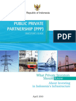 PPPinvestorguide.pdf