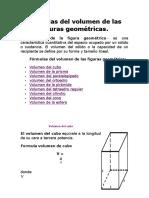 190193651-Formulas-del-volumen-de-las-figuras-geometricas.docx