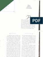 Savater Fernando - Etica Politica Ciudadania.pdf