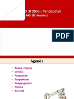 PSAK-23-Pendapatan-11052016 (2)