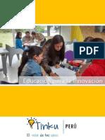 MANUAL-DE-PLANES-DE-NEGOCIO.pdf