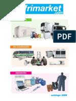 CatalogoRefrimarket.pdf