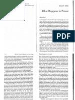proust_overview_alexander.pdf