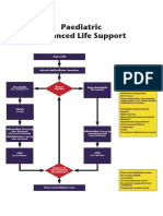 Algorithms - Paediatric Advanced Life Support.pdf