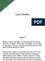 2 Case Study Nov2017 Ver2