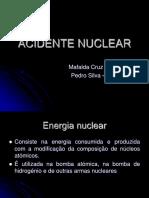 seminario_67