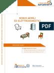 Guida_bonus_mobili.pdf
