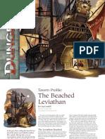 Dungeon Magazine - 193.pdf