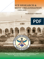 Defence_Research_and_Development_Organisation.pdf