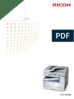 MP-1900.pdf