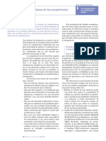 2008_Competencias_Zabala.pdf