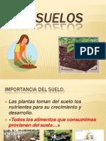 lossuelos-140513105227-phpapp02