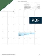 Calendário – indira_brada@hotmail.pdf