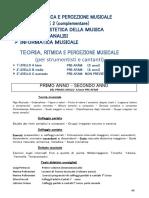 MATERIE-DI-BASE-preafam.pdf