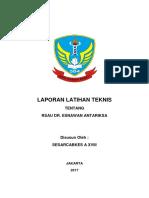 1. Cover Latis Esnawan