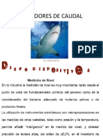 8MEDIDORES DE CAUDAL.pdf