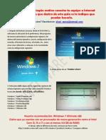 Instrucciones Win7