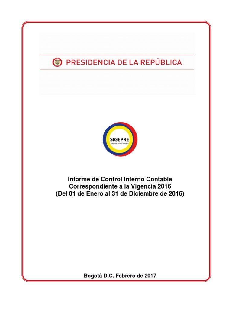 cuentas plan general contable 2015 pdf beveren