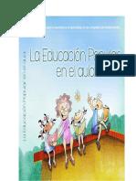 3er Grado Guía Didáctica