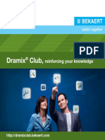 510119 BrochureDramixClub200x200USA FINAL VERSION LR.pdf