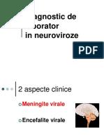 LP Neuroviroze