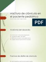 Fractura-de-clávicula-en-el-paciente-pediátrico