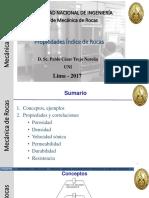 1_Propiedades indices.pdf