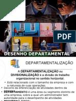 8-Desenho Departamental