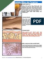 Selulit- Penyebab Mitos Dan Terapinya - MedicineNet