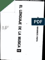 libro de solfeo 2.pdf