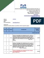 Cotizacion 1022-2016_ACOMISA PyS.xlsx