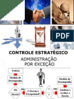 12-Controle da A+º+úo Empresarial-Estrat+®gico