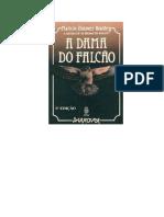 Darkover vol. 03 - A Dama do Falcão.pdf
