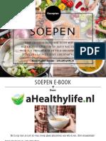 soepen-e-book  1