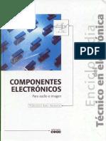 Componentes Electrónicos 12358965472365842.pdf