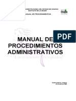 PROCESOS ADM.pdf