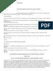Resol 420-94 Funcionamiento de ZF La PLata