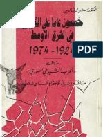 _________1924-1974-___
