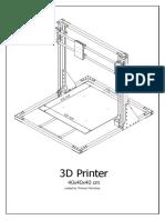 3D+Printer+40x40x40+-+Thomas+Workshop