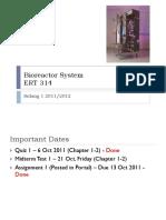 ERT314_Chp 2_2_2