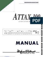 attax_100.pdf