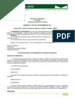 PNSST.pdf