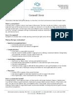 Corneal-Ulcers.pdf