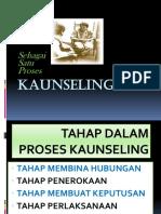 tips proses kaunseling.pptx