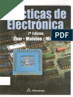 practicas-de-electronica-malvino-libre-1.pdf