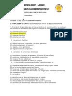 EVALUACION SUMATIVA DE BIOLOGIA mbpd.docx