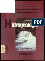 geolibrospdf-introduccion-a-la-hidrogeologia-werner.pdf