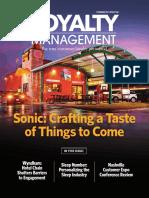 2017 Loyalty Management Magazine Q4